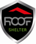 roofshelter